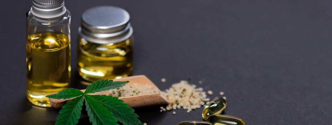 How to use cannabis oil in effective and safe ways?