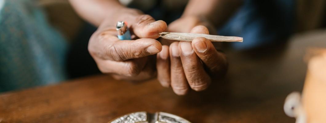 How long does a marijuana high last ? | Popular question.