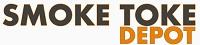 Smoketoke Depot