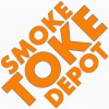 Smoke Toke Depot